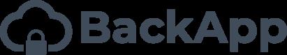 Logo BackApp